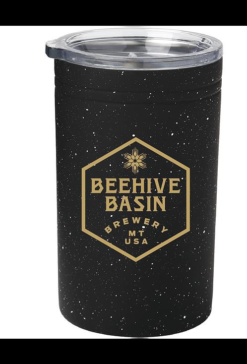 Beehive Basin Tumbler/Insulator