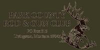 Screenshot_2021-05-21 Park County Rod Gu