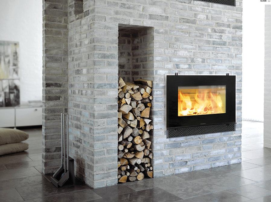 Fireplace Design wood burning fireplace heat exchanger : Warmstone Fireplaces & Designs