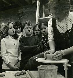 012 1972-73.jpg