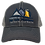 Thumbnail: Tap into Montana Trucker Hat