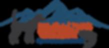 PVKGS Logo.png