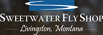 Screenshot_2021-05-21 Sweetwater Fly Sho
