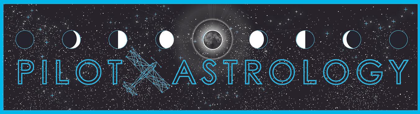 Pilot Astro Bumpersticker TEST PDF_Page_