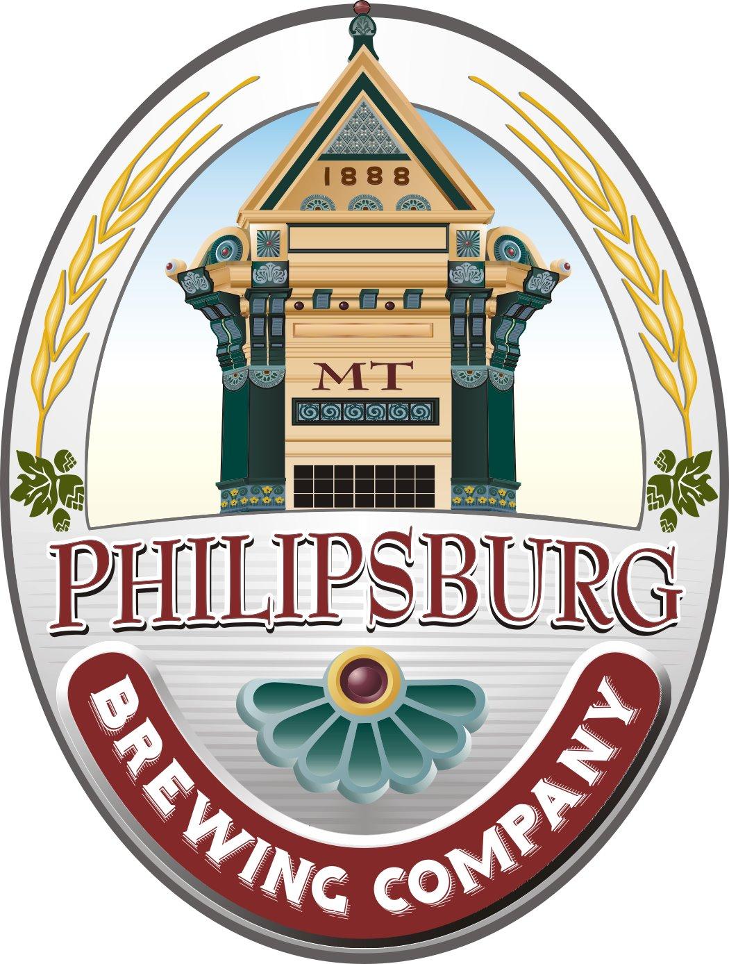 Philipsburg Brewing