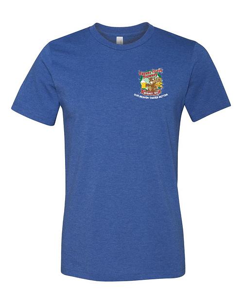 Beaver Creek T-Shirts