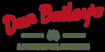 Dan_Baileys_CMYK_Logos_FontsOutlined-01.