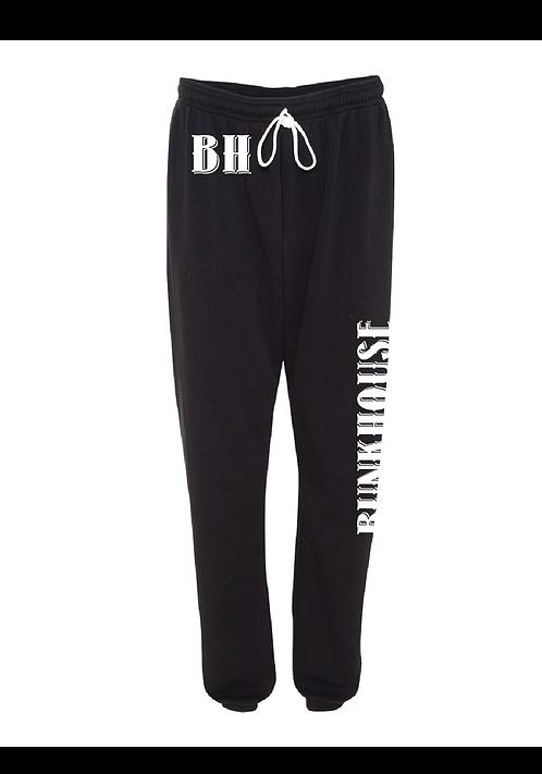 Bunkhouse Sweatpants