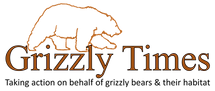 Grizzly Times logo copy.png
