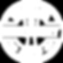 MBS Logo_White.png