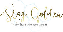 stay_golden_logo_web1.jpg