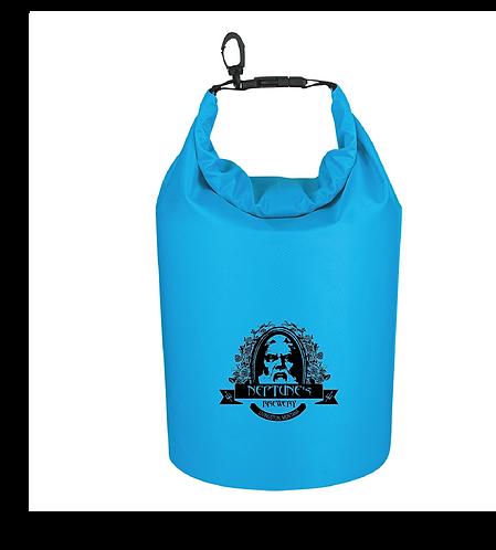 Neptune's Brewery Dry Bag
