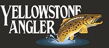 Screenshot_2021-05-21 Yellowstone Angler