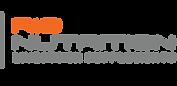 Rio-Nutrition-Logo.png