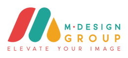 MDG-Logo-Final.png