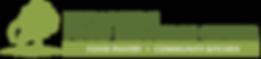 LFP_Logo2 copy.png