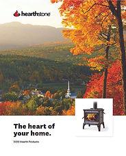 2020 Hearthstone Catalog-01.jpg
