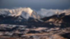 Crazy_Mountains-2.jpg
