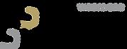 Sibanye-Stillwater Logo_Pantone.png