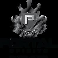 Portal_Box_Logo.png