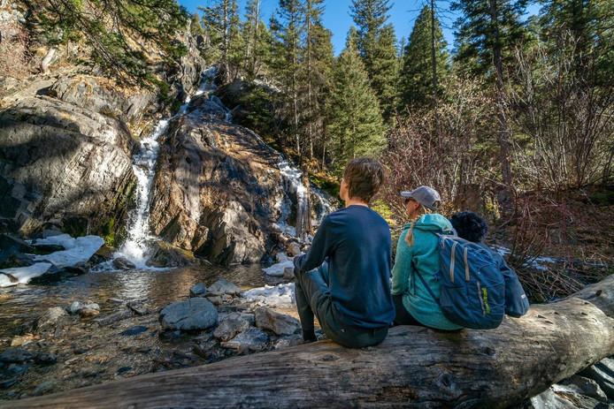 Traveling Mel pine creek falls 3.jpeg