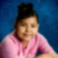 Rashawanna ALL Age 11.jpg