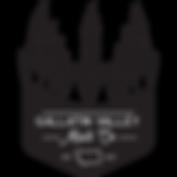 GVMC-Logo-BW.png