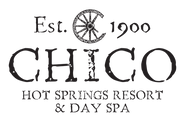 Chico_Logo_Stack_2016.png