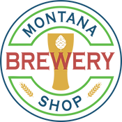 MT Brewery Shop Logo.png
