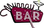 Murray Bar Logo.jpg