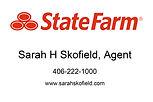 State Farm Logo1.jpg