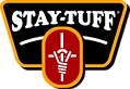 LogoStay.png