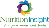 Nutrition Insight Logo_New.png