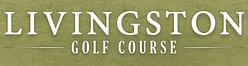 Screenshot_2021-05-21 Livingston Golf Co