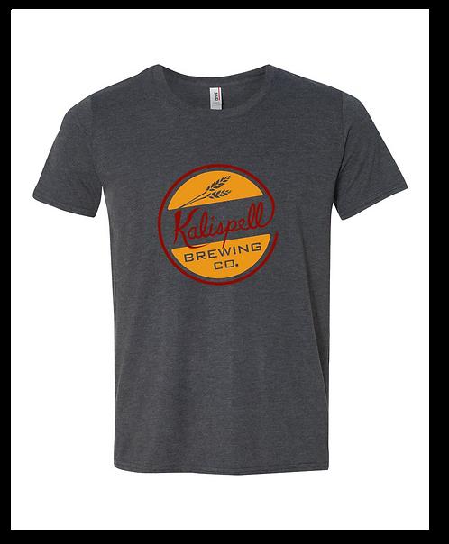 Kalispell Brewing T-Shirt