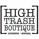 high trash.jpg