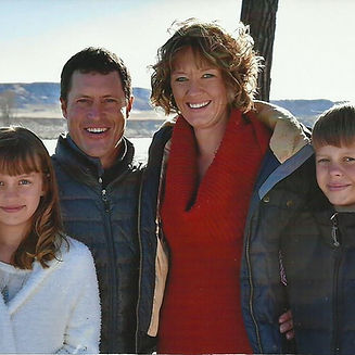The Hoffman Family pic.jpg