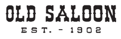 old-saloon-logo.png