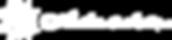 AOA-logo-main.png