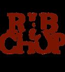 MT-Rib-Chop-Logo.png
