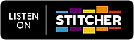 Stitcher-Podcast-Badge-1.png