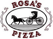 rosa's pizza.jpg