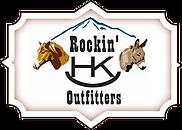 Rockin HK logo.png