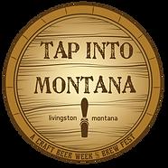 Tap Into Montana Logo.png