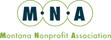 montana-nonprofit-logo-1.png