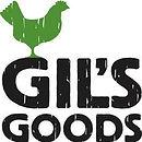 Gils Goods Logo.jpg