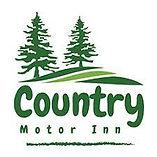Country Motor Inn.jpg