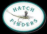 Hatch Finders.jpg