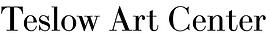 Screenshot_2021-05-21 Teslow Art Center.