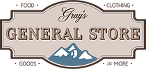 Gray's General Store Logo.png